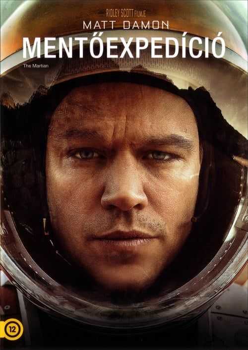 the martian full movie online with subtitles