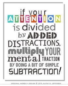 Math Teacher Quotes on Pinterest | Inclusion Teacher, Math Door ... via Relatably.com