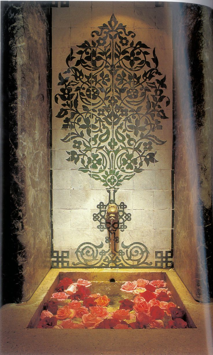 195 Best Images About Decorating Portugese Tile On