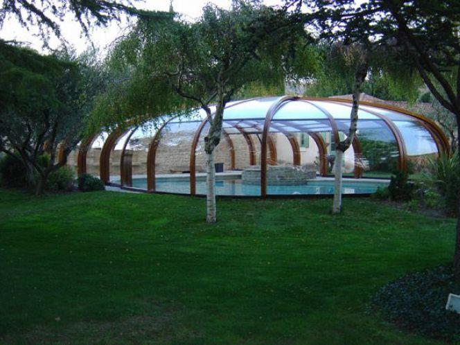 25 best ideas about abris de piscine on pinterest abris