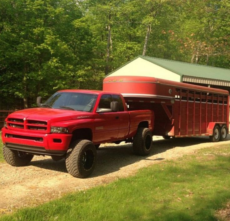 Pin By Eric Waddell On Dodge Trucks: Pin By Eric Jones On My Truck