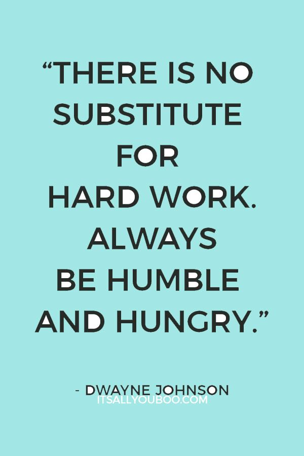 125 Motivational Quotes About Working Hard To Achieve Success Work Ethic Quotes Work Motivational Quotes Work Quotes