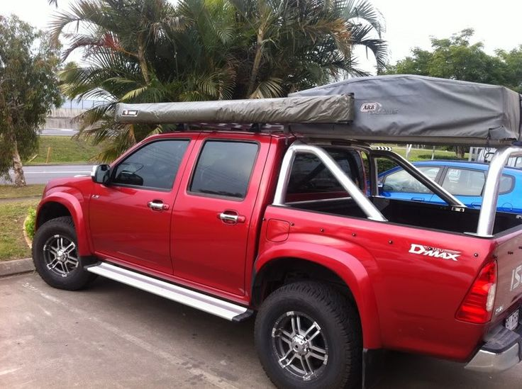 11 Best 4person Roof Top Tents Images On Pinterest Roof & Kulkyne 4 Person Roof Top Tent.Roof Top Tents 4P Skyview By Kulkyne ...