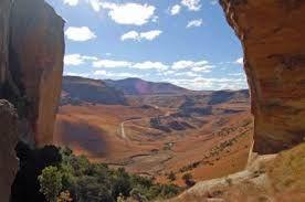 Image result for golden gate national park