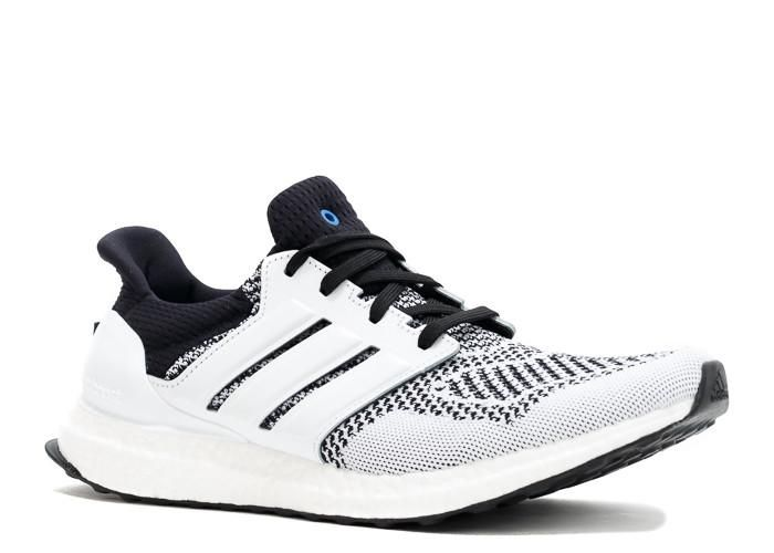 Get Nice Ultra Boost SNS White Black Free Shipping | Stuff to Buy |  Pinterest | Black