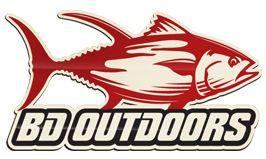 Fishing Reports | Deep Sea Fishing | Hunting | Fishing Forums | BD Outdoors