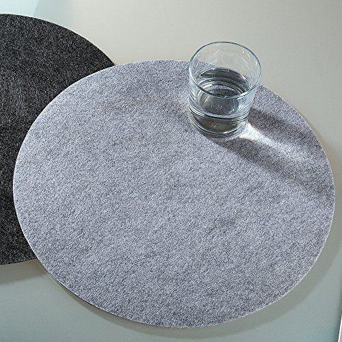 1000 ideas about tischset filz on pinterest dawanda platzset and teesieb. Black Bedroom Furniture Sets. Home Design Ideas