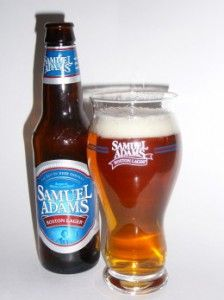 The History Of Samuel Adams Beer  http://mentalitch.com/the-history-of-samuel-adams-beer/