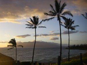 Beach on Maui The Four Seasons Resort Maui, Maui hotel deals, Maui fun, Hawaii vacation, Hawaii Local Getaways, hawaiilocalgetaways.com, wailea, ka'anapali, hana, island of maui, maui vacation