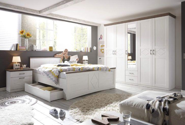 Interior Design Meuble Belge Meuble Belgique Pas Cher Meubles Gaverzicht Unique Vitrine Belge Rus Fitted Bedroom Furniture Curtains Living Room Best Tiny House