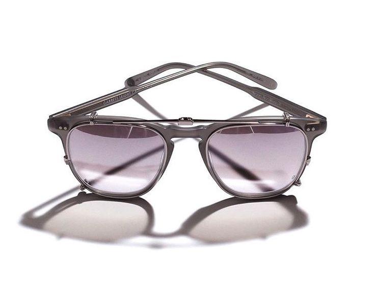 SaySure - summer Men Loved Polarized Sunglasses Anti-Reflective f7uBNWx9ab
