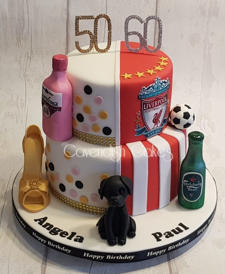 35+ Birthday cake for wife and mother ideas in 2021