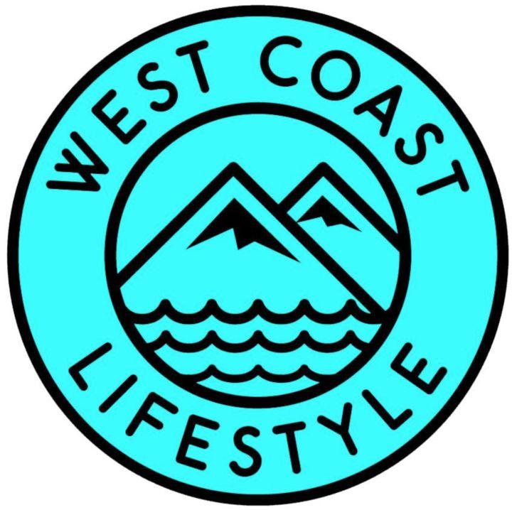 West Coast Lifestyle Clothing