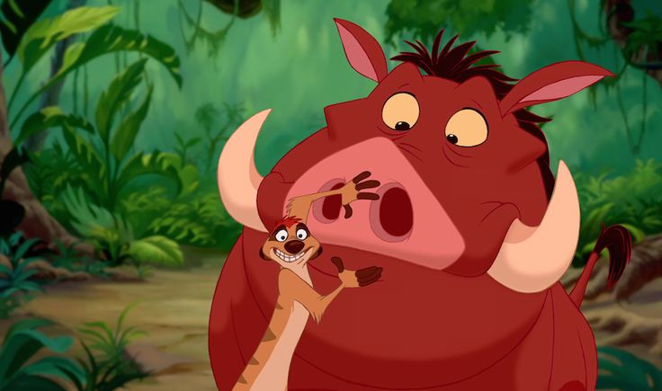 30 Things Everyone Who Saw The Lion King in Theaters Will Remember   Retro   Oh My Disney