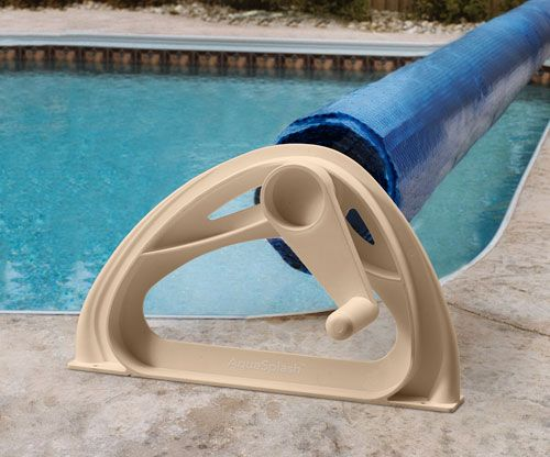 13 Best Swimming Pool Wish List Images On Pinterest