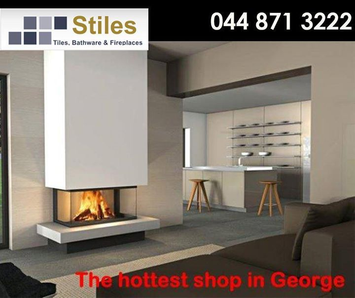 If you want cutting edge trends and design to revamp your home, visit #StilesGeorge and let us make your choices simpler in our relaxed atmosphere. Call us on 044 871 322 for more information. #Lifestyle #Decor