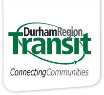 Durham Transit: Bus schedules, fares, and more