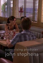 The Oc Season 2 Episode 17 Project Free. The new dean of Harbor School wants to expel Ryan and Marissa. Summer fights with Taylor over being Social Chair. Kirsten worries about leaving rehab.
