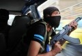 Les rebelles comptent s'emparer des sièges des services de renseignements à Alep, après la prise symbolique de trois commissariats dans la deuxième ville de Syrie, a affirmé mercredi un responsable insurgé. La prise mardi par les rebelles du commissariat de Salhine, le plus important du sud d'Alep, et celui proche de Bab Nairab et de [...]
