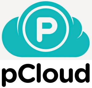26 Free Cloud Storage Services - No Strings Attached: pCloud