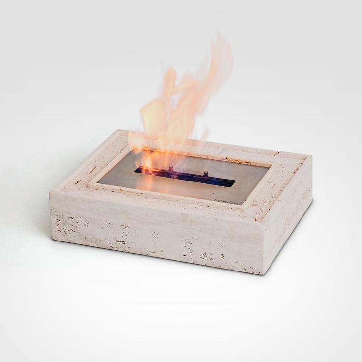 A Bella Telha, faz sua participação na 4ª Moatra Itu Casa Decor ser ainda mais calorosa. As Lareiras Ecológicas são moveis, não necessitam de instalações prévias, chaminés e dutos.São ecologicamente corretas pois o álcool é extraído da cana de açúcar sendo uma energia totalmente renovável. O Resultado da queima é basicamente dióxido de carbono e água. A queima de álcool  92,8oINPM não gera fumaça ou fuligem.http://www.bellatelha.com.br/lareiras-ecologicas.asp