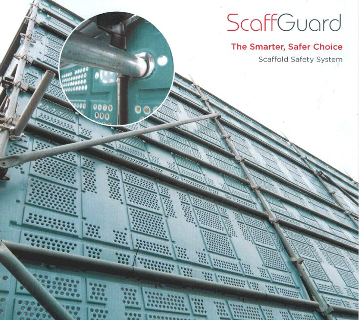 The Australian Scaffolding Safety Sensation - Tulip ScaffGuard!  The new and innovative Australian scaffolding containment system - set to be an international success!   The first UK shipment of Tulip ScaffGuard set to arrive within the next few weeks!   PLACE YOUR ORDER -  http://sthelensplant.co.uk/index.php/scaffold-safety/tulip-scaffguard-scaffolding-safety-system.html  #TulipScaffGuard   #ScaffGuard