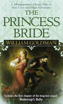 14 best books worth reading images on pinterest reading baby the princess bride fandeluxe Image collections
