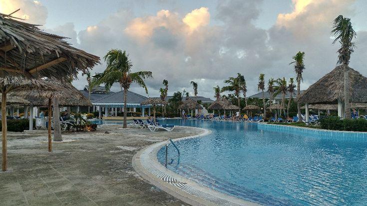 Melia Las Dunas - UPDATED 2018 Reviews & Photos (Cayo Santa Maria, Cuba) - All-inclusive Resort - TripAdvisor