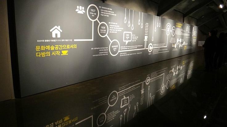 인사동 삼가연정 그리고 부암동 서울미술관 :: 네이버 블로그