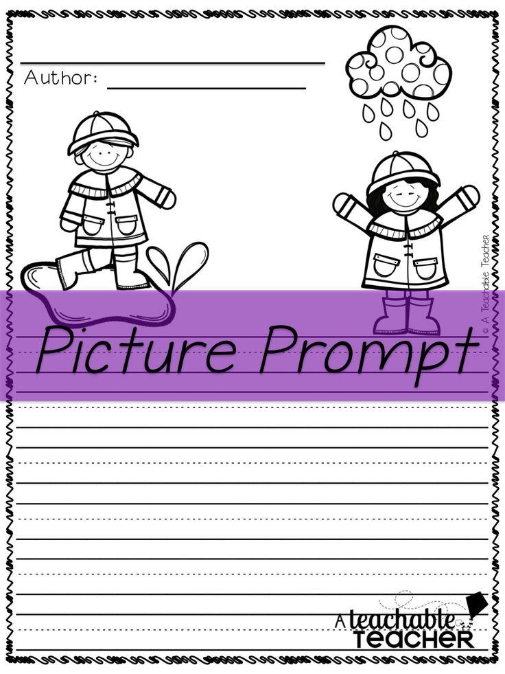 74 best kindergarten homework images on pinterest