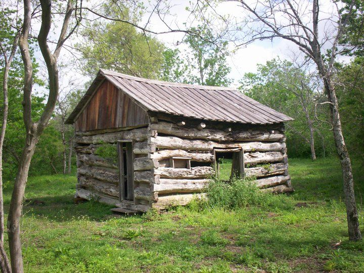 111 best log homes images on pinterest log houses arquitetura and home ideas. Black Bedroom Furniture Sets. Home Design Ideas