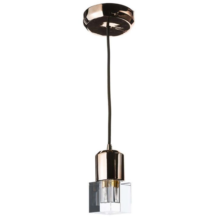 C holder pendant seletti naken interiors
