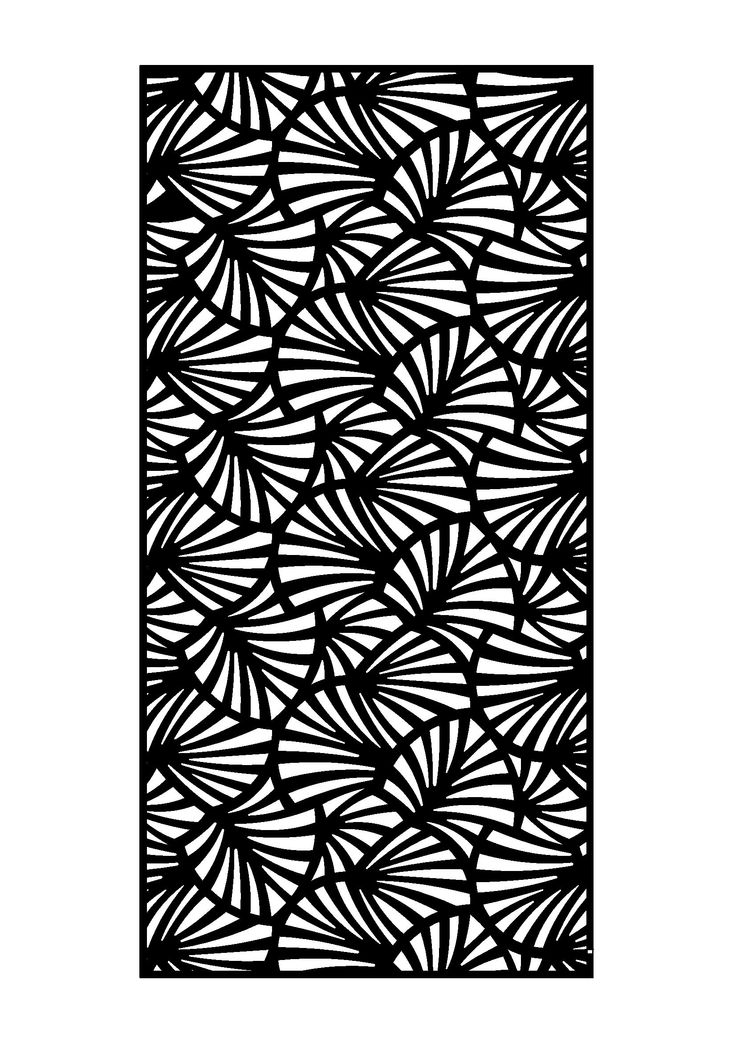 Wood Pattern Elevation : Images about stencil patterns on pinterest