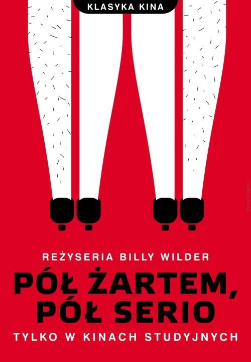 140 best polish posters images on pinterest polish