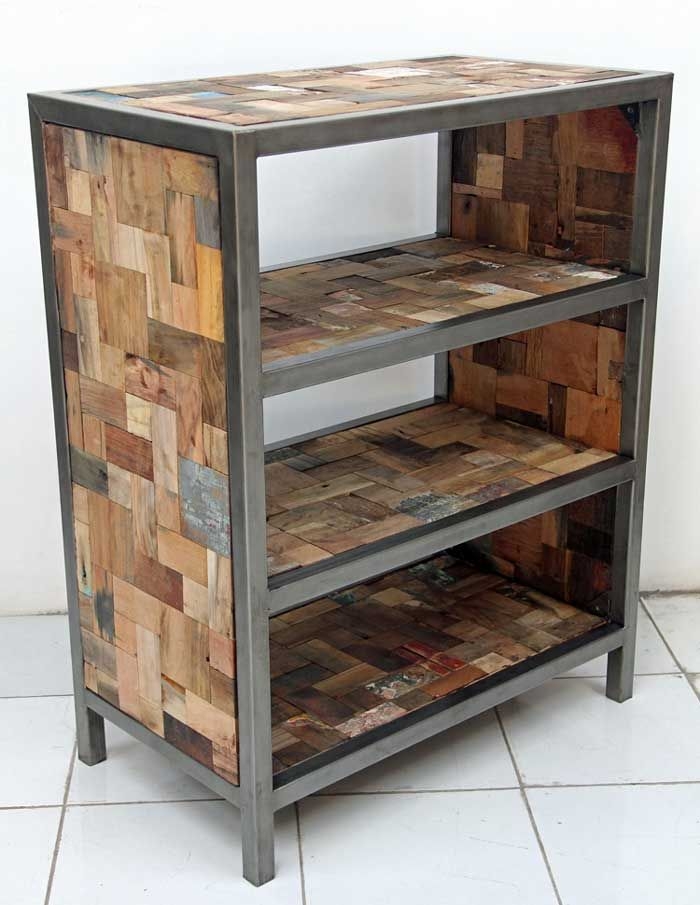 Find this Pin and more on Reclaimed Boat Wood Furniture. - 62 Best Reclaimed Boat Wood Furniture Images On Pinterest