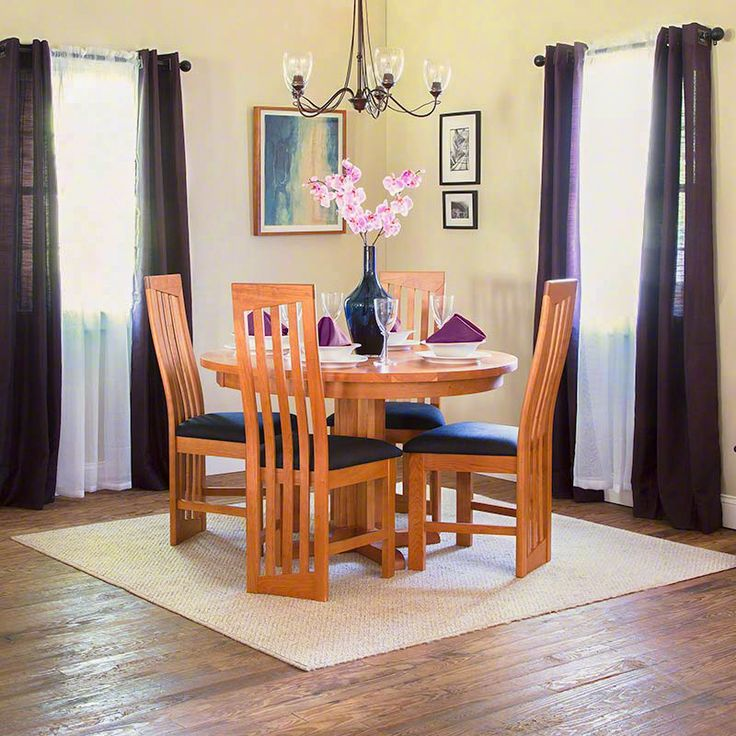 Best 25+ High back dining chairs ideas on Pinterest | Dining room ...