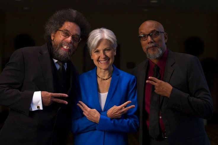 David Cobb is the campaign manager of the Green Party presidential candidate Jill Stein and vice presidential candidate Ajamu Baraka. I spoke to him on October 22, 2016. Ann Garrison: David Cobb, m...
