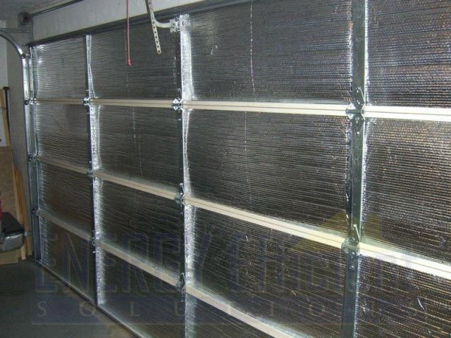 Dog Kennel Garage Dogkennelgarage Garage Door Insulation Kit Garage Door Insulation Door Insulation