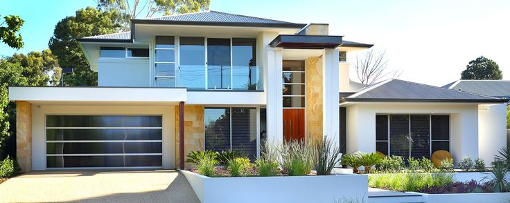 Build Your Dream Home With Home Builders in Adelaide