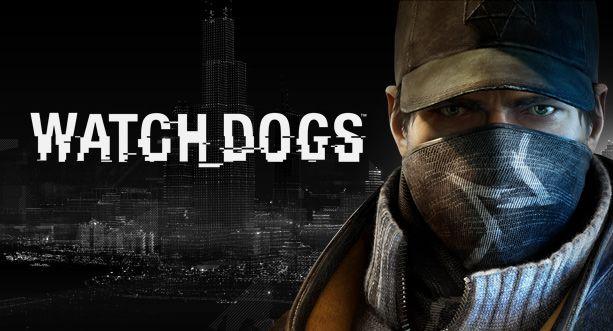 Watch Dogs - Une rumeur sur son abandon Ubisoft dément