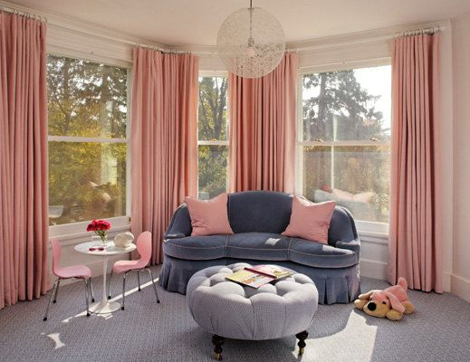 Curtains Ideas curtains double width : 17 Best images about Extra Wide Curtain Panels on Pinterest ...