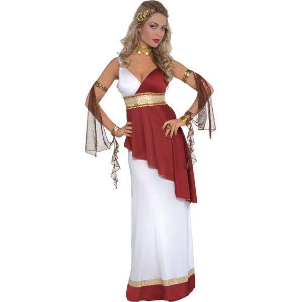 Mccall S 3514 Greek Roman Gown Toga Costume Sewing Pattern: Best 20+ Greek Goddess Costume Ideas On Pinterest