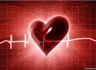 Αuto  Planet Stars: Υγεία & Επιστήμη- Πώς χτυπά η γυναικεία καρδιά