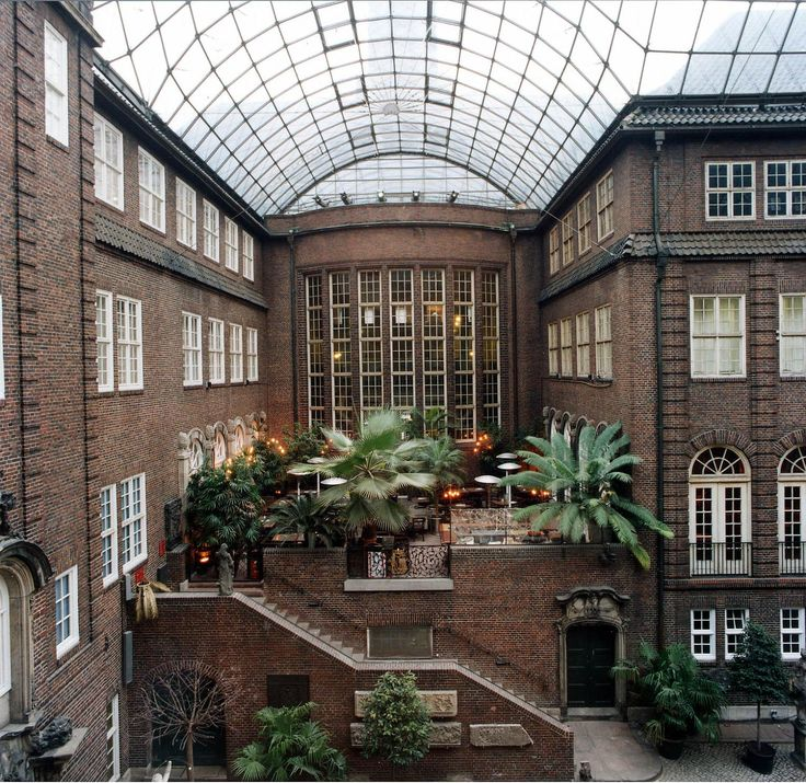 Image result for museum für hamburgische geschichte