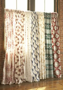 Google Image Result for http://littlewillow.com/wp-content/uploads/2007/11/curtains-main.jpg