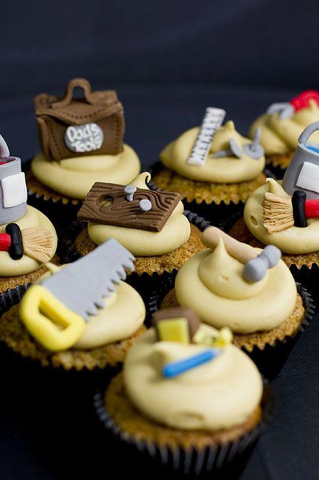 Google Image Result for http://www.julietstallwoodcakesandbiscuits.co.uk/home/wp-content/uploads/2011/02/dads-diy-cupcakes-web.jpg