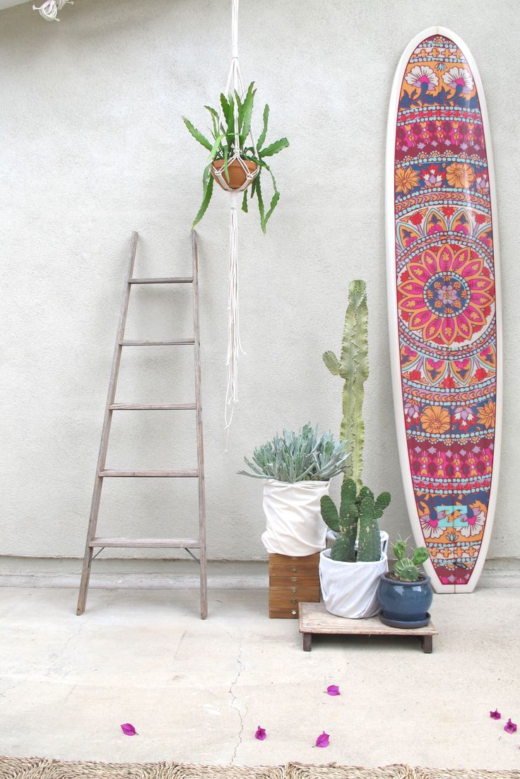 best 25 surf style home ideas on pinterest surf style decor free your wild beach boho living space bedroom bathroom outdoor decor design see more bohemian style home inspiration