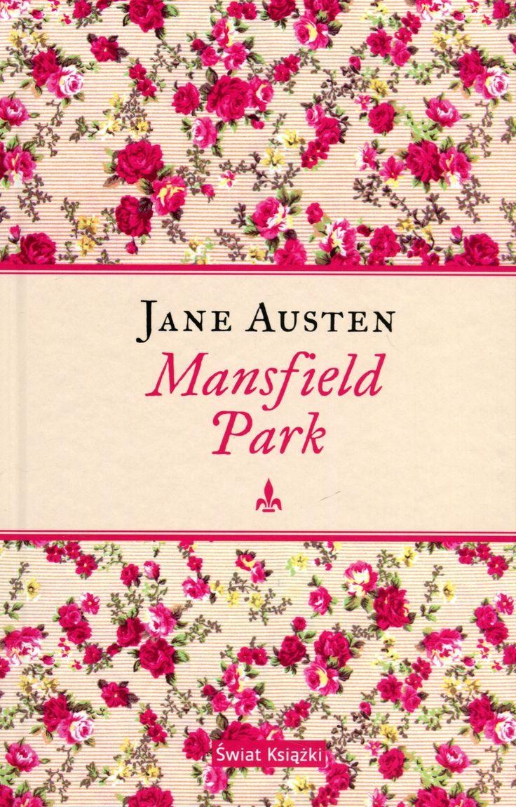 Klasyczna powieść miłosna utrzymana w atmosferze prowincjonalnej XIX-wiecznej Anglii.  Fascynujący obraz stosunków społecznych w świecie ulegającym wpływom nowoczesności i jednocześnie hołdującym dawnym obyczajom, które są dla autorki fundamentem ładu i szczęścia.  Dziesięcioletnia Fanny Price, dziewczynka dobra i skromna, przybywa na wychowanie do zamożnych krewnych, którzy mieszkają w pięknym dworze Mansfield Park. Spotyka się z życzliwością wujostwa, choć nie wszyscy pozwalają jej…