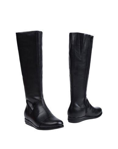 CAMPER Boots. #camper #shoes #boots