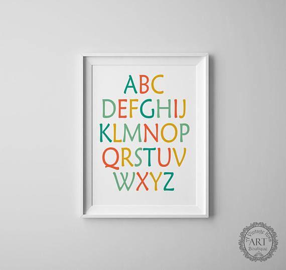 https://www.etsy.com/ca/listing/548193207/abc-alphabet-wall-art-print-uppercase